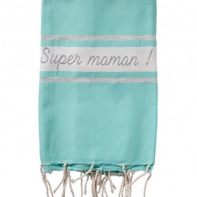 fouta-argent-brode