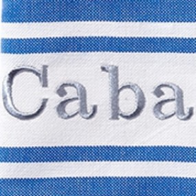 typographie-personnalisation-exemple-fouta