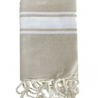 fouta-beige-personnalisable