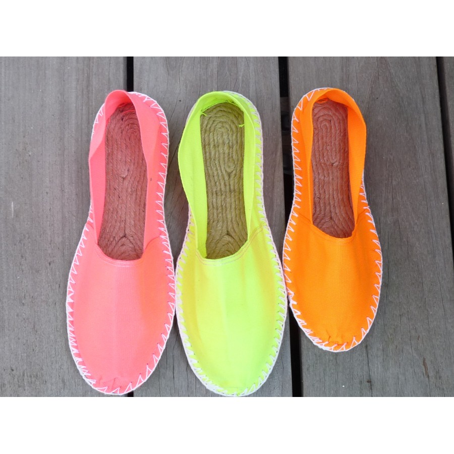 espadrilles-fluos-adulte-made-in-france